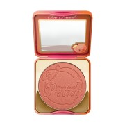 بلشر توفيسد بابا دونت بيش Too Faced Papa Don't Peach Blush